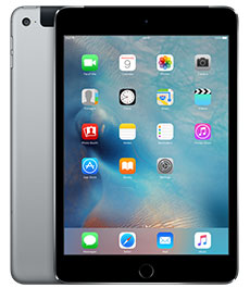 ipad-air-specs-black-2013