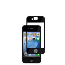iVisor XT for iPhone 4/4s