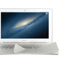 PalmGuard for MacBook Air