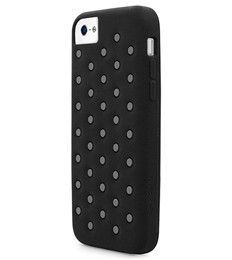 Spots for iPhone 5c