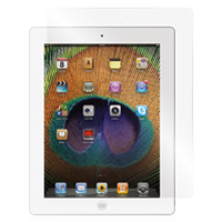 AirFoil for iPad