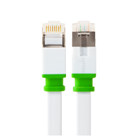 Gigabit Ethernet Cat 6 Cable