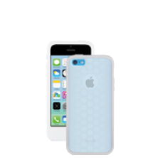 Origo for iPhone 5c