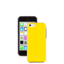 iGlaze Remix for iPhone 5c