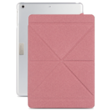 VersaCover for iPad Air