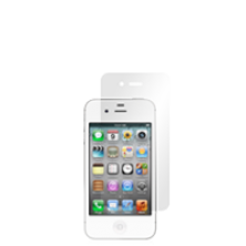 AirFoil for iPhone 4/4S