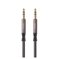 Mini-Stereo Audio Cable